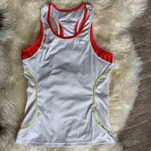 Asics Women's Running Shirt